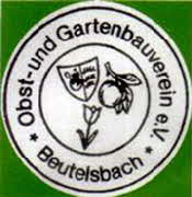 OGV_Beutelsbach